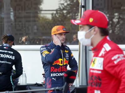 F1, Red Bull e Mercedes si giocheranno il Mondiale fino all'ultima gara? La Ferrari ci spera…