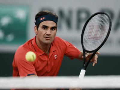 VIDEO Federer-Ivashka, highlights e sintesi ATP Halle 2021: ritorno vincente sull'erba per lo svizzero