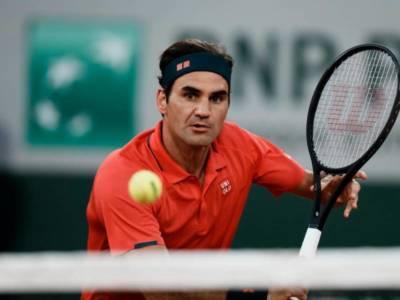 ATP Halle 2021, debutto vincente per Federer contro Ivashka. Korda sorprende Bautista Agut, si ritira Goffin