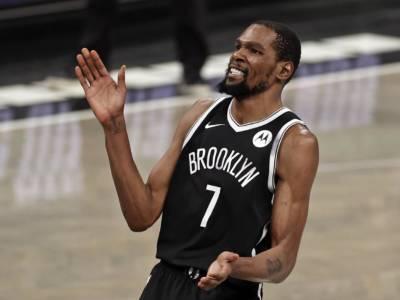 Basket, i convocati degli USA per le Olimpiadi di Tokyo. Il Dream Team (con qualche assente) sarà senza rivali?