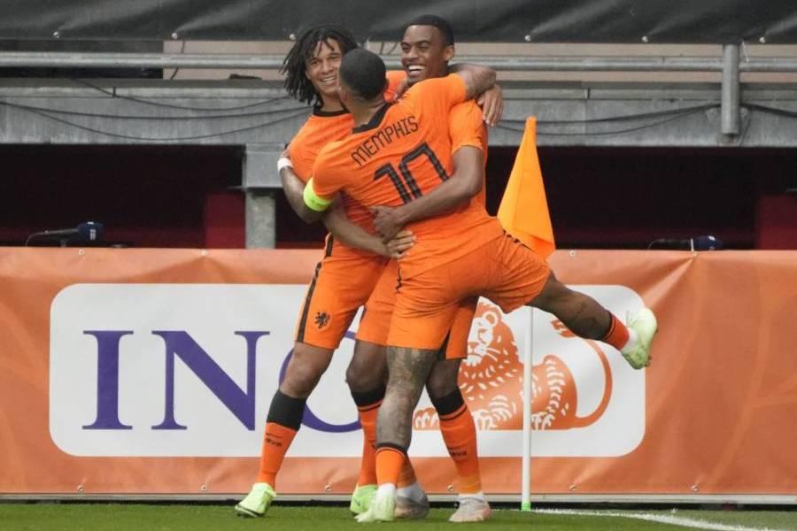 Olanda-Ucraina oggi, Europei calcio 2021: orario, tv, programma, probabili formazioni, streaming