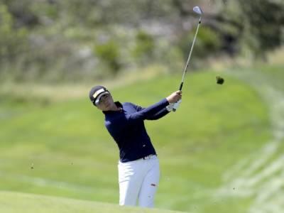 Golf, Yuka Saso vince gli U.S. Open 2021 battendo Nasa Hataoka al playoff. Dramma Lexi Thompson