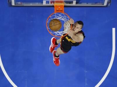Basket: tra NBA e Preolimpico, Italia, Serbia e non solo. I giocatori tra States e prospettive a cinque cerchi