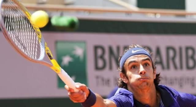 Lorenzo Musetti non disputerà tornei prima di Wimbledon. C'è la Maturità