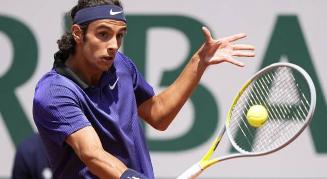 Tennis, Lorenzo Musetti a Wimbledon col jet di Djokovic? L'offerta del serbo e i divieti britannici