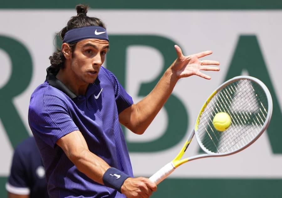 Wimbledon 2021, sorteggio Lorenzo Musetti e tabellone: subito Hurkacz. E Medvedev…