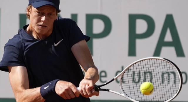 """Tennis, Barazzutti attacca Jannik Sinner: """"Non crede in certi valori. Ha rinunciato a Olimpiadi e Davis"""""""