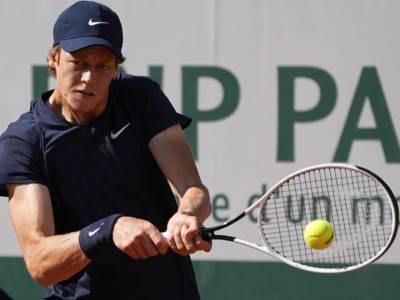 Classifica Jannik Sinner, il ranking ATP dopo il Roland Garros: perché è uscito dai 20
