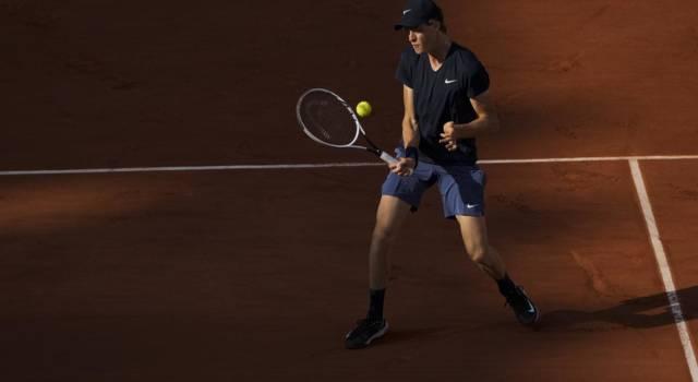 VIDEO Sinner-Nadal, Roland Garros 2021: highlights e sintesi. L'iberico si impone in tre partite