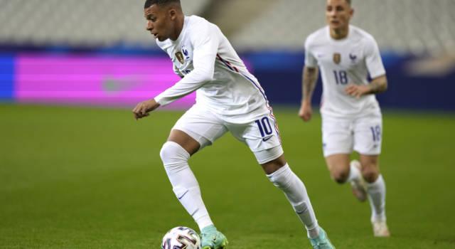 LIVE Francia-Germania 1-0, Europei calcio 2021 in DIRETTA: gol annullati e spettacolo a Monaco! L'autogol di Hummels decide la sfida infinita. Pagelle e highlights