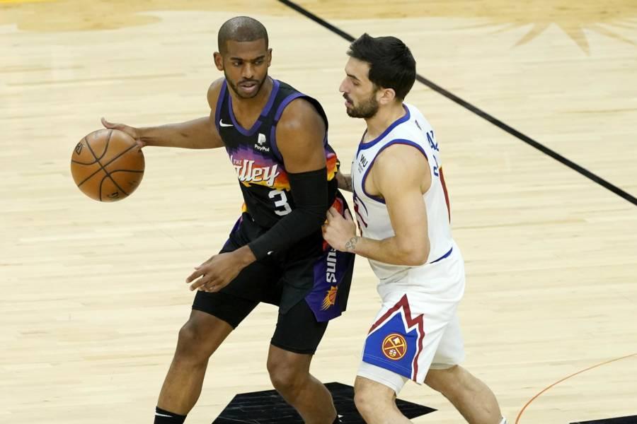 Playoff Nba: Durant trascina i Nets alla vittoria del 3   2 contro i Bucks