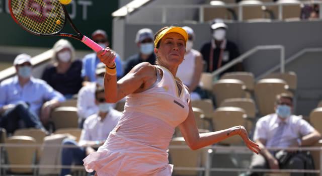 Krejcikova-Pavlyuchenkova oggi, Finale Roland Garros 2021 femminile: orario, tv, programma, streaming