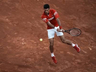 Djokovic-Tsitsipas oggi, Finale Roland Garros 2021: orario, tv, programma, streaming