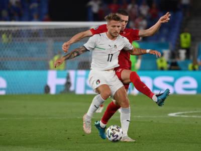 VIDEO Italia-Turchia 3-0: highlights e sintesi Europei 2021. Gli azzurri dilagano nella ripresa