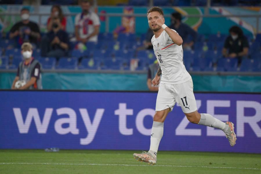 LIVE Italia Svizzera, Europei calcio 2021 in DIRETTA: Toloi favorito su Florenzi