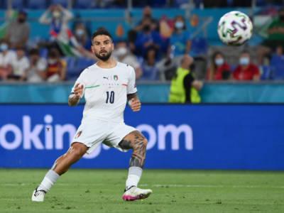 Italia-Svizzera in tv: orario, canali, streaming, programma Europei calcio 2021