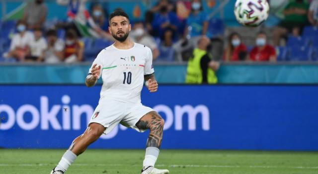 Italia-Galles, Europei calcio 2021: programma, orario, tv, probabili formazioni