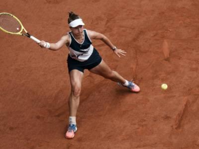 Roland Garros 2021: Krejcikova vince anche il doppio femminile con Siniakova. Doppietta dopo 21 anni