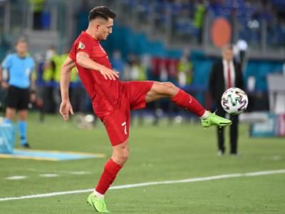 LIVE Turchia-Galles 0-2, Europei 2021 in DIRETTA: pagelle e highlights. Ramsey e Roberts firmano le reti della vittoria!