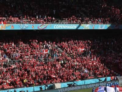 Euro 2021, Danimarca-Finlandia sospesa: malore in campo per Christian Eriksen, il giocatore ha parlato ai compagni!