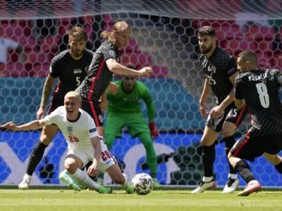 LIVE Croazia-Scozia 3-1, Europei 2021 in DIRETTA: Modric e Perisic regalano il successo e la qualificazione ai croati. Pagelle e highlights