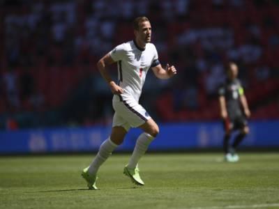 LIVE Inghilterra-Scozia 0-0, Europei 2021 in DIRETTA: Tre Leoni deludenti, il derby britannico termina in parità