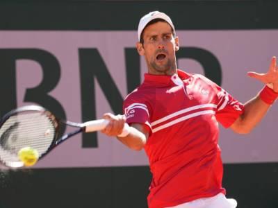 Roland Garros 2021: Novak Djokovic è campione in rimonta, Stefanos Tsitsipas cede dopo oltre quattro ore