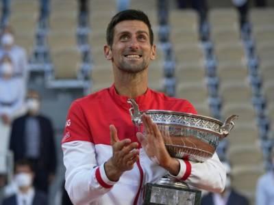 Wimbledon 2021, i favoriti. Djokovic punta al Grande Slam, incognita Federer. E Berrettini…