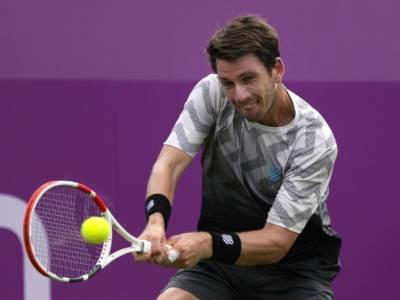 ATP Queen's 2021: Cameron Norrie sconfigge Shapovalov, sarà l'avversario di Matteo Berrettini in finale