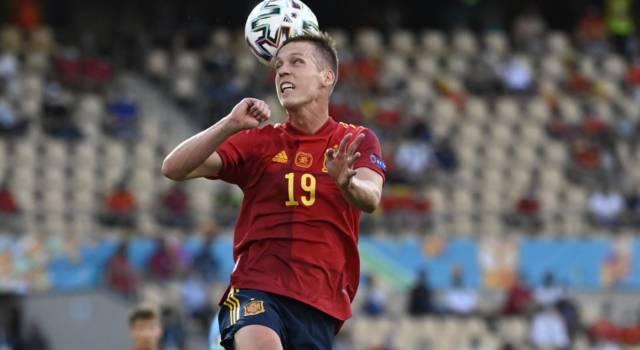 Calcio, Olimpiadi Tokyo: Germania-Brasile piatto forte di giornata, debutto per Francia e Spagna