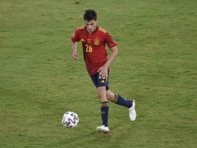 LIVE Spagna-Polonia 1-1, Europei 2021 in DIRETTA: Lewandowski risponde a Morata. Pagelle e highlights