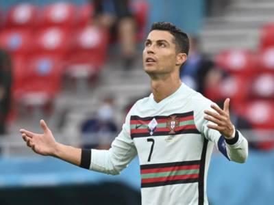 Europei calcio 2021: Belgio o Portogallo per l'Italia, l'Olanda attende la Repubblica Ceca