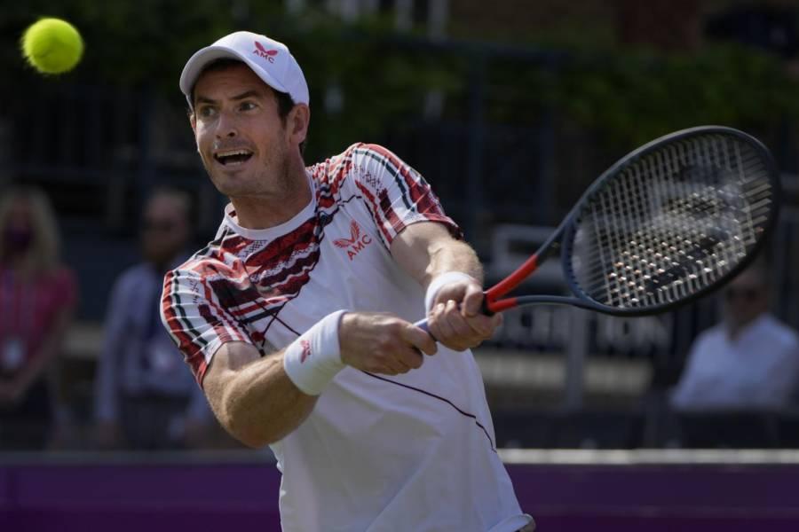Tennis convocati