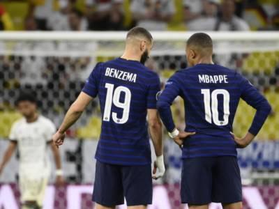 Europei calcio 2021 oggi: orari partite, tv, programma, streaming in chiaro 19 giugno