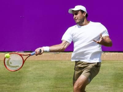 ATP Queen's 2021, risultati 16 giugno: vincono Draper e De Minaur, esce Karatsev