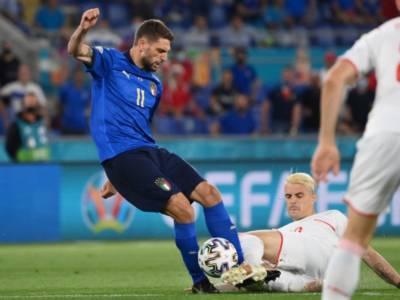 Italia-Austria, Ottavi Europei 2021: orario, programma, tv, probabili formazioni