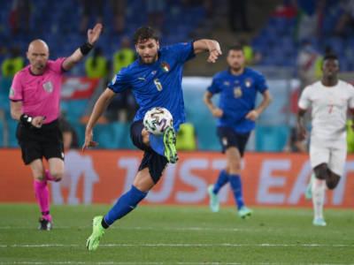 Italia-Galles in tv: orario, canali, streaming, programma Europei calcio 2021