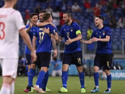 Europei di calcio 2021, l'Italia affronta l'Austria: una squadra trasformista a sbarrare la strada agli azzurri