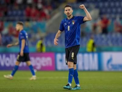 Europei calcio 2021 oggi: orari partite, tv, programma, streaming in chiaro 20 giugno