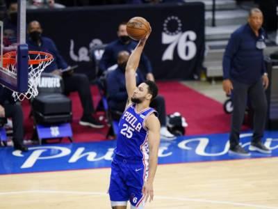 Basket: Ben Simmons e Ryan Broekhoff, niente Olimpiadi con l'Australia. Giannis Antetokounmpo, sì se la Grecia passa il Preolimpico