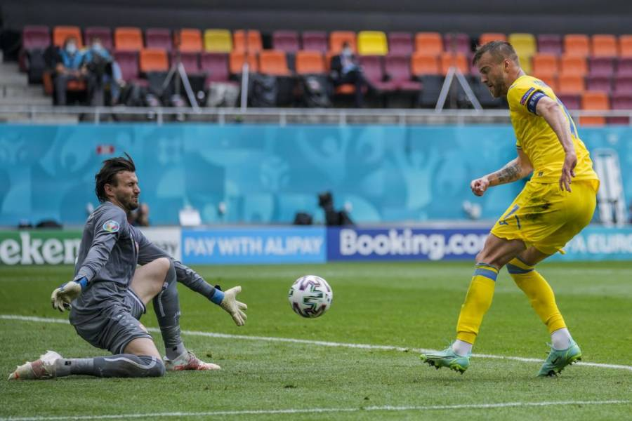 Ucraina Austria oggi, Europei calcio 2021: orario, tv, programma, probabili formazioni, streaming