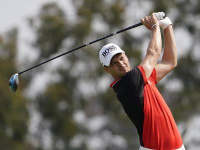 Golf: Ryder Cup 2021, Martin Kaymer e Graeme McDowell nominati vicecapitani del team Europa