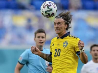 LIVE Svezia-Ucraina 1-2, Europei 2021 in DIRETTA: Dobvyk regala agli ucraini i quarti di finale. Pagelle e highlights