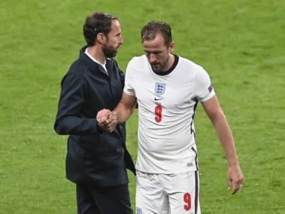 Inghilterra-Scozia 0-0, Europei di calcio 2021: pari a reti bianche nel derby britannico