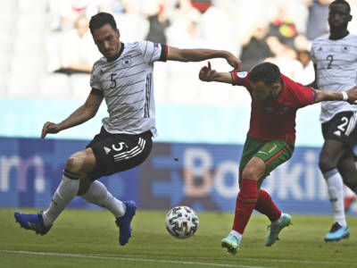 Europei calcio 2021: si chiude la prima fase, i Gruppi E e F emettono gli ultimi verdetti prima degli ottavi