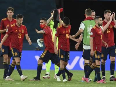 Croazia-Spagna oggi, Europei 2021: orario, tv, programma, streaming, probabili formazioni