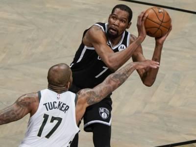 Basket, Olimpiadi: prende forma il Dream Team Usa con Kevin Durant e tante stelle!