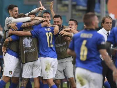 Quando gioca l'Italia la prossima partita degli Europei. Data, programma, orario, avversaria