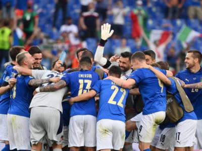 """Italia-Austria, Europei calcio 2021: i precedenti. L'antica """"bestia nera"""" degli azzurri ormai domata"""