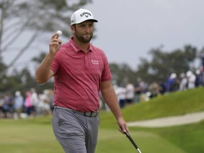 US Open 2021 golf: Jon Rahm, trionfo e numero 1 del mondo. Guido Migliozzi spettacolare quarto, Francesco Molinari 13°